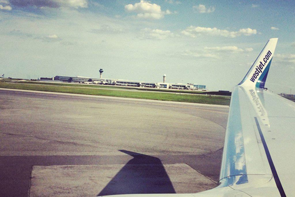 travel-plane