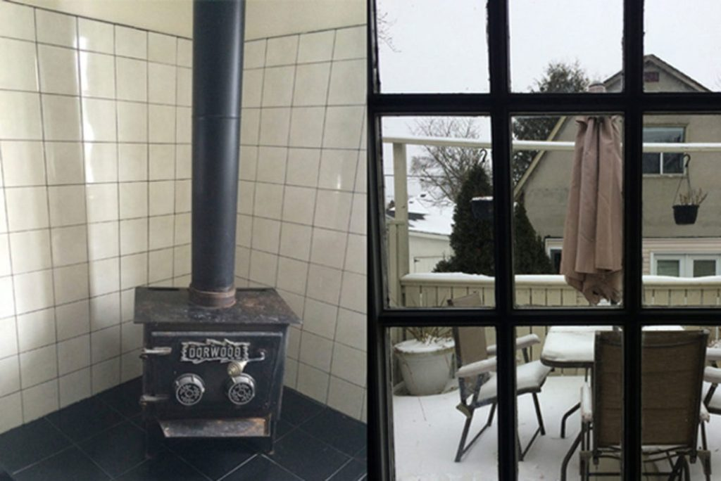 detached-house-toronto-money-pit-interior