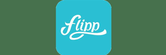 flipp-app-logo