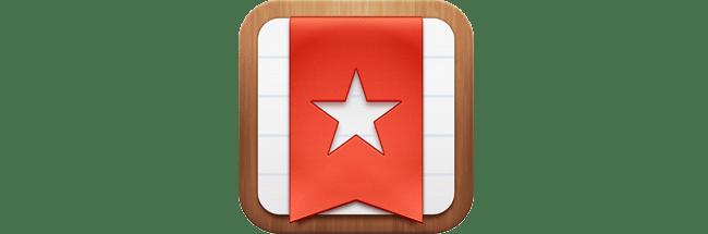 wunderlist-app-logo
