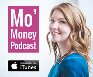 Subscribe to the Mo' Money Podcast.