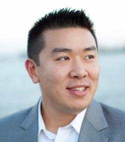 Jim Wang - Wallet Hacks