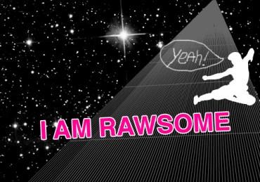 rawsome