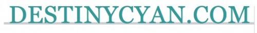 destinycyan.com -