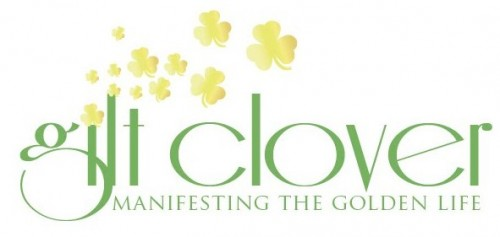 gilt clover