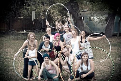 hoop_class