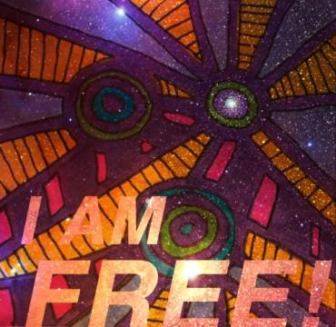 iamfree-web