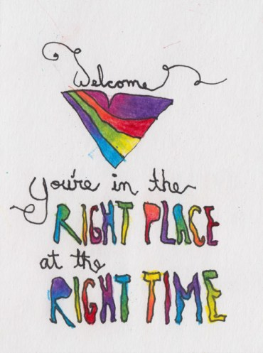 righttimerightplace