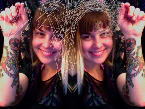 fractallines