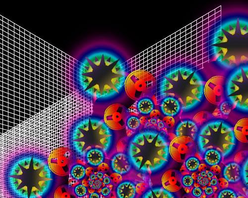fractalyeah