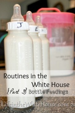 Routines-in-the-White-House-Bottle-F[2]