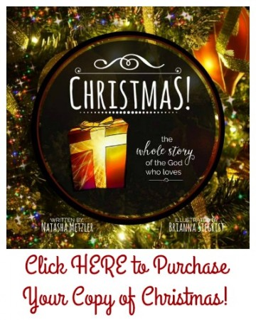 Christmas Click Here to Purchase