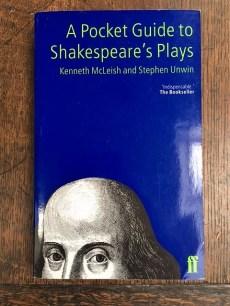 shakespeare-companion-1998