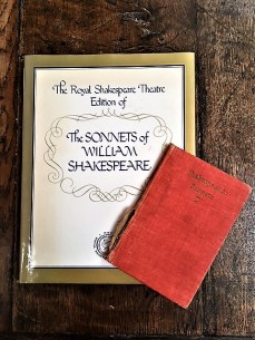 shakespeares-m-and-ds-sonnets