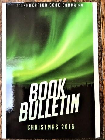 jola-bk-bulletin-postcard