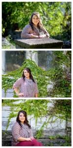 Senior-Portrait-Photographer-Jessica-Patricia-Photography-Norfolk-Virginia-Beach-VA