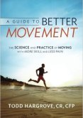 Guide to Better MOvement