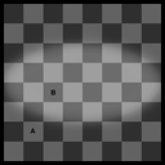 128px-Optical_illusion