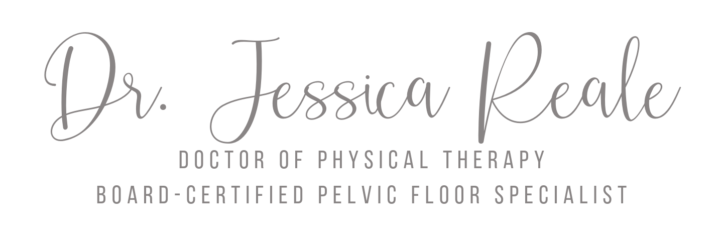 Pelvic Floor Physical Therapist, Board-Certified Specialist,  Treating All People with Pelvic Floor Dysfunction in the Atlanta Metro Area