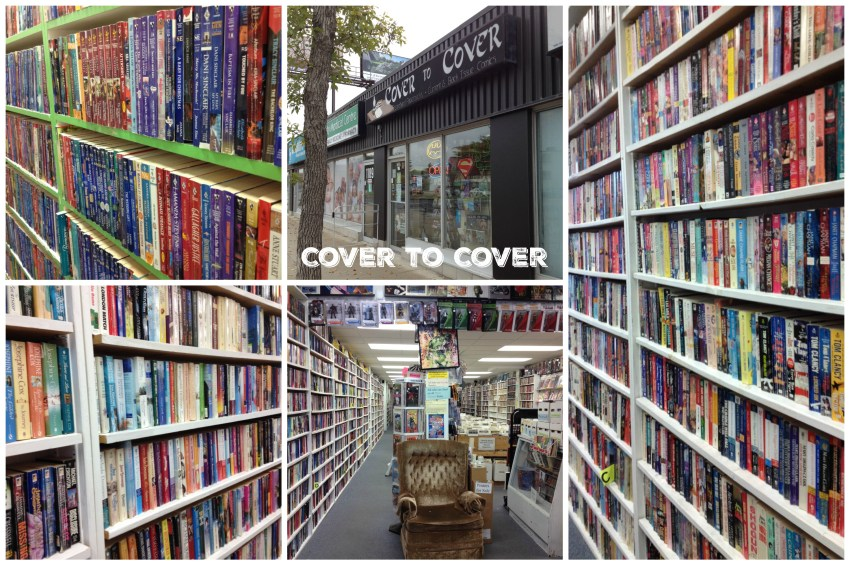 Winnipeg-Cover-to-Cover-Books