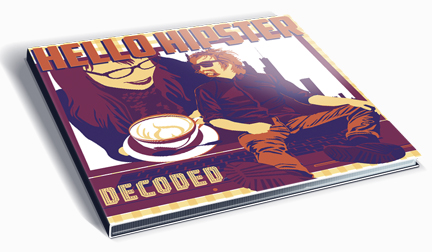 Album Art: Decoded