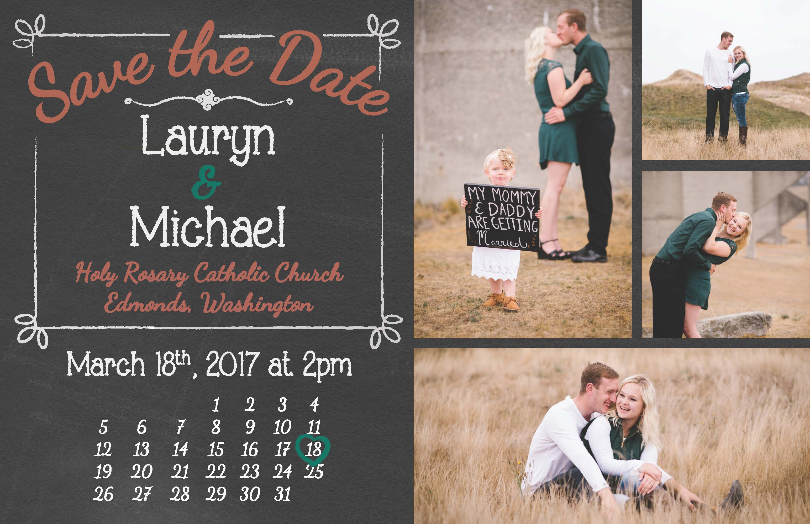 Lauryn Wirtala_Save the Dates_Page_1