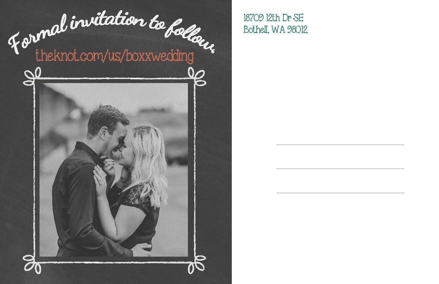 Lauryn Wirtala_Save the Dates_Page_2