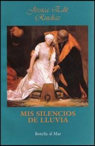MIS SILENCIOS DE LLUVIA-1997