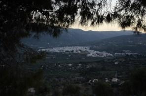 Mattinata, the best secret in southern Italy