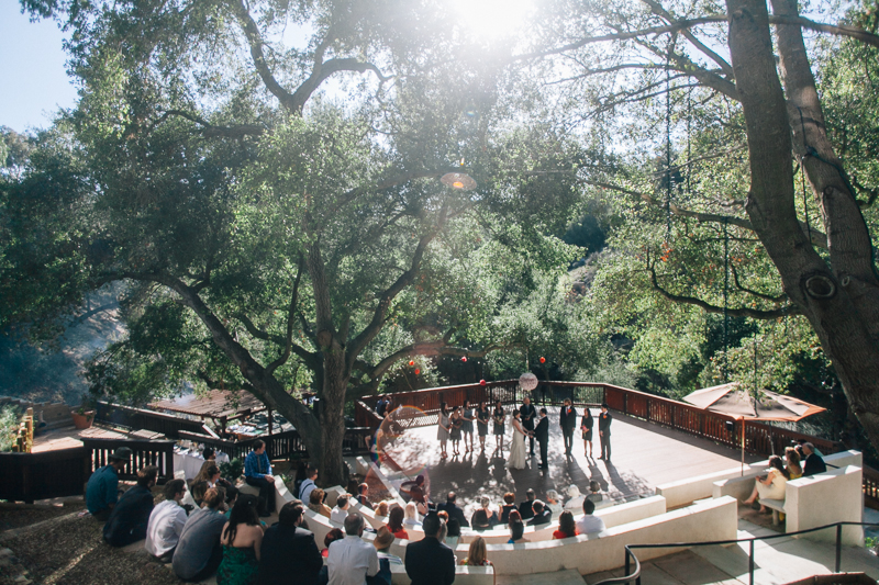 Order Wedding Vows