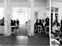 Maryland Wedding at Historic Estate | Mount Airy Mansion