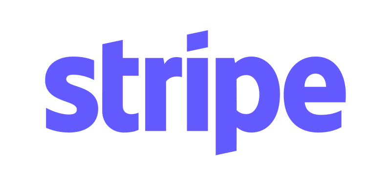 Stripe wordmark - blurple_lg