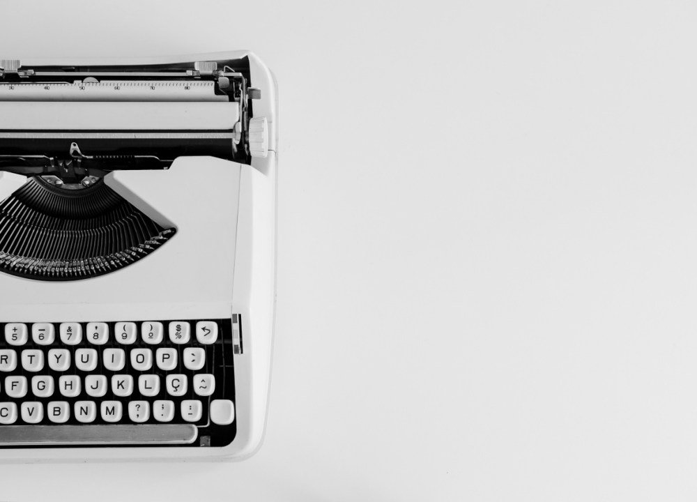 website copywriting tips from a veteran marketer