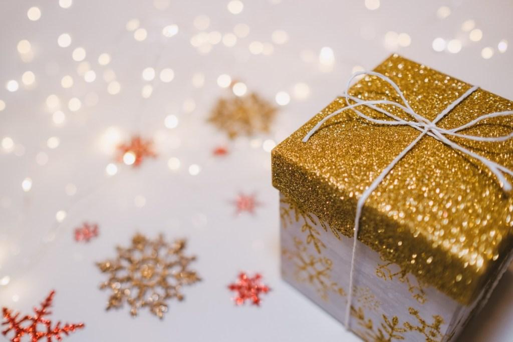 holiday marketing planning
