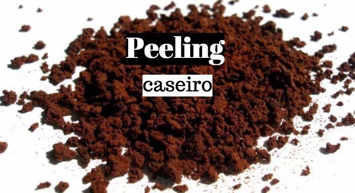 COMO FAZER O PEELING  CAPILAR – CASEIRO