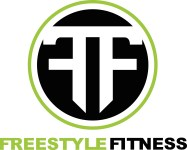 freestyle-fitness-reno-logo