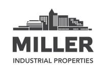 miller-industrial-properties