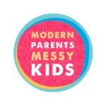 MPMK-logo