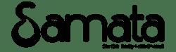 samata-magazine-logo