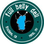 full-belly-deli-logo