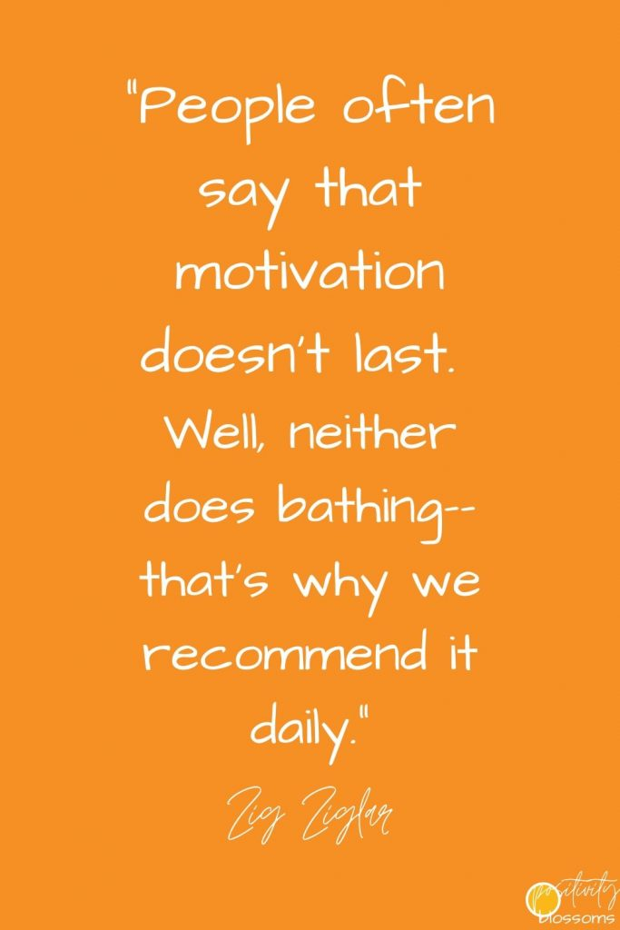 graphic design pinterest image-pinnable-_People-often-say-that-motivation-doesnt-last.-Well-neither-does-bathing-thats-why-we-recommend-it-daily._-Zig-Ziglar