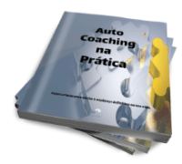 ebook auto coaching na pratica