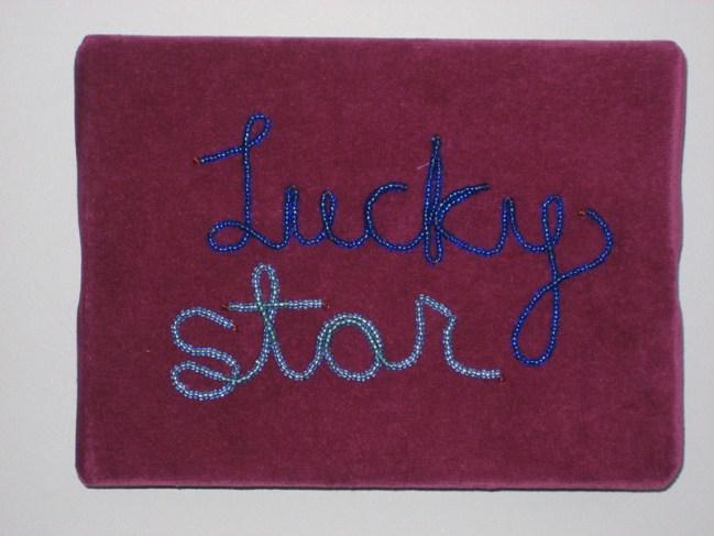 Lucky Star (2007)