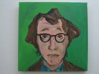 Woody Allen 1979 (2008)