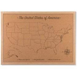 laser-engraved-cork-map-united-states
