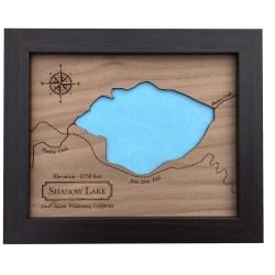 wood-anniversary-gift-idea