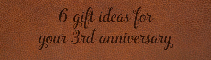 leather-anniversary-gift-ideas-personalized