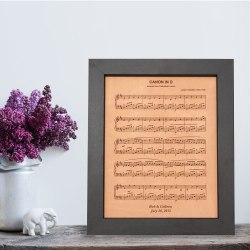 leather-anniversary-gift-sheet-music-engraved-lifestyle2-jw