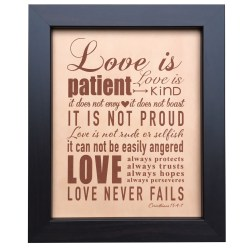 love-is-patient-leather-anniversary-gift
