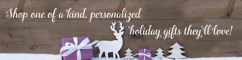 10-personalized-holiday-gifts